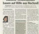 14. Augsburger Allgemeine_20101210